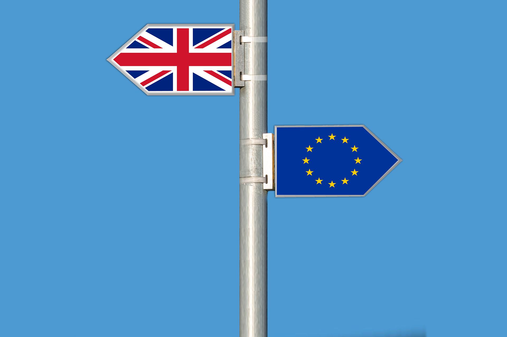 Brexit Photo