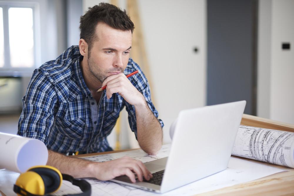 BTL mortgage advice