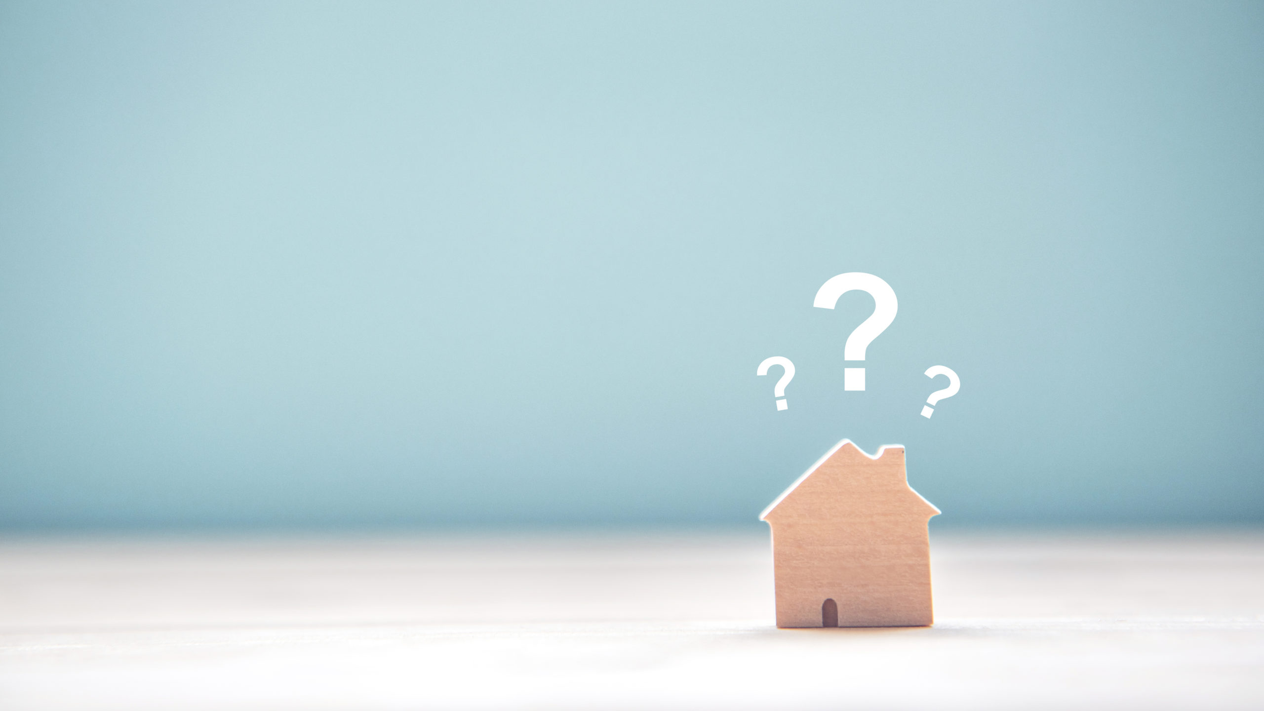 Covid 19 and your remortgage