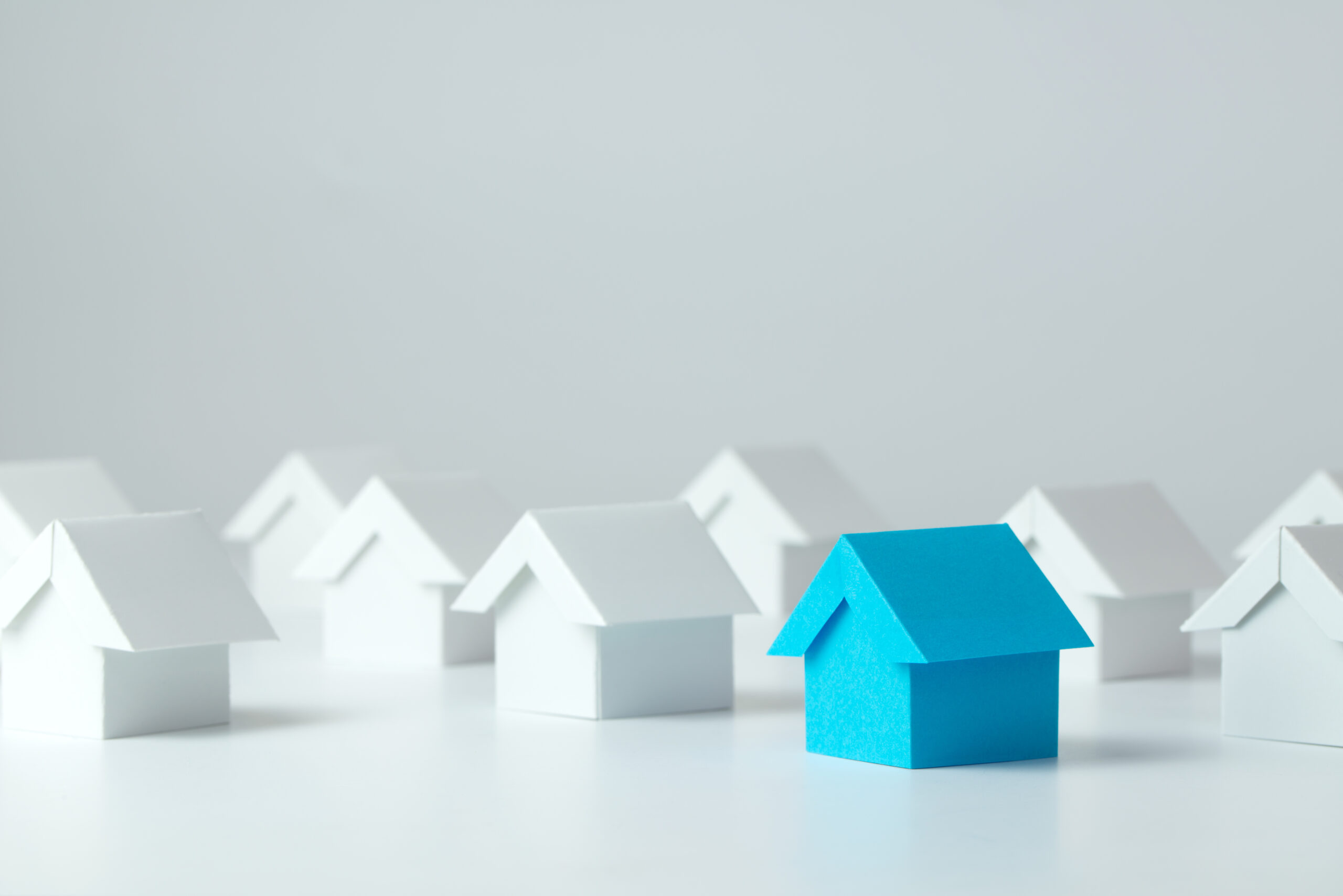 Stamp Duty Rules