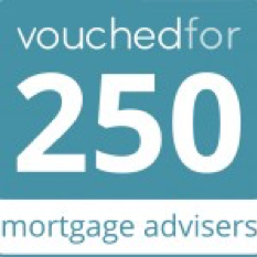 your mortgage voucher